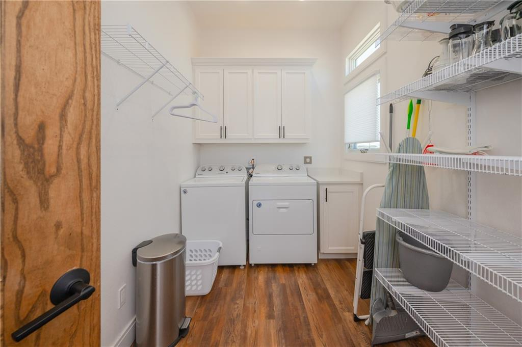 1323 S Water St Property Photo 26