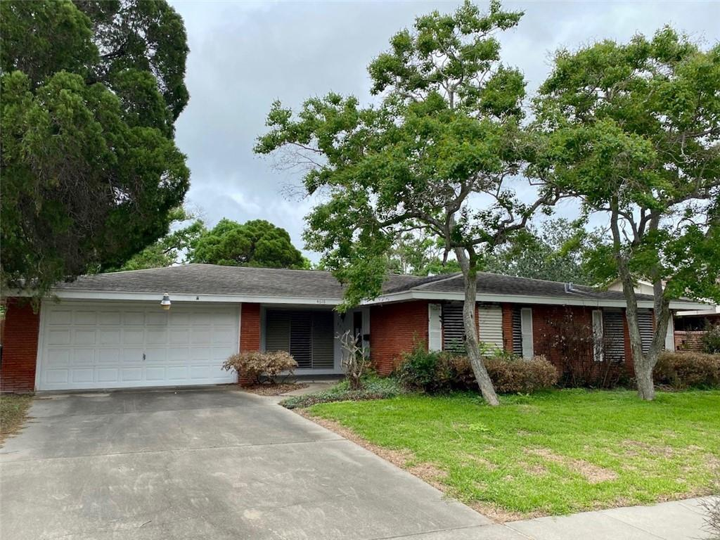 4618 Wilma Dr Property Photo 1