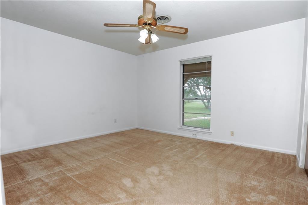 3636 Flour Bluff Dr Property Photo 9