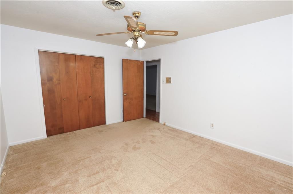 3636 Flour Bluff Dr Property Photo 10