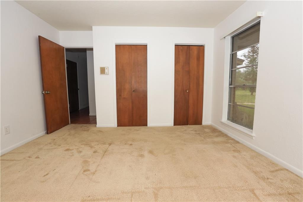 3636 Flour Bluff Dr Property Photo 12