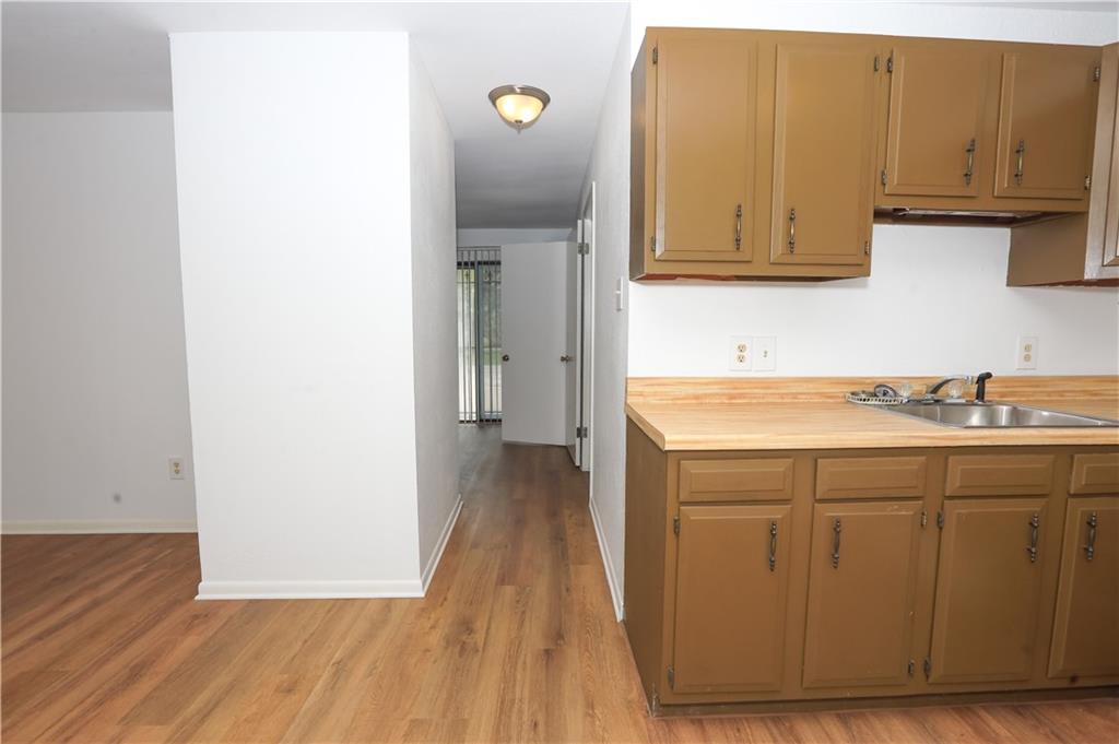 3636 Flour Bluff Dr Property Photo 22
