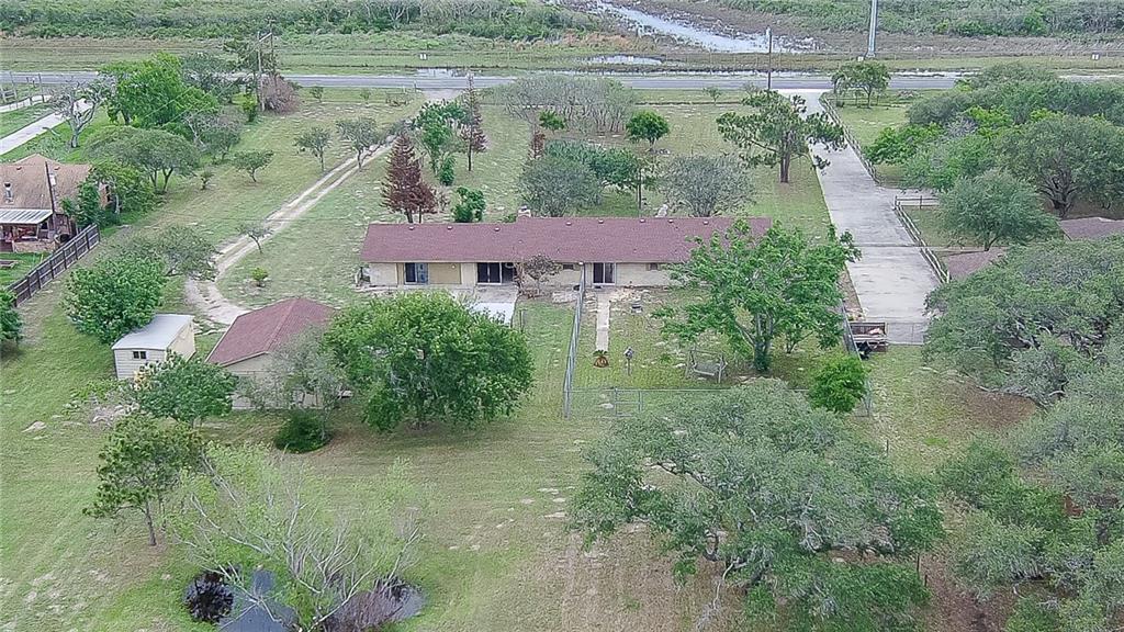 3636 Flour Bluff Dr Property Photo 28