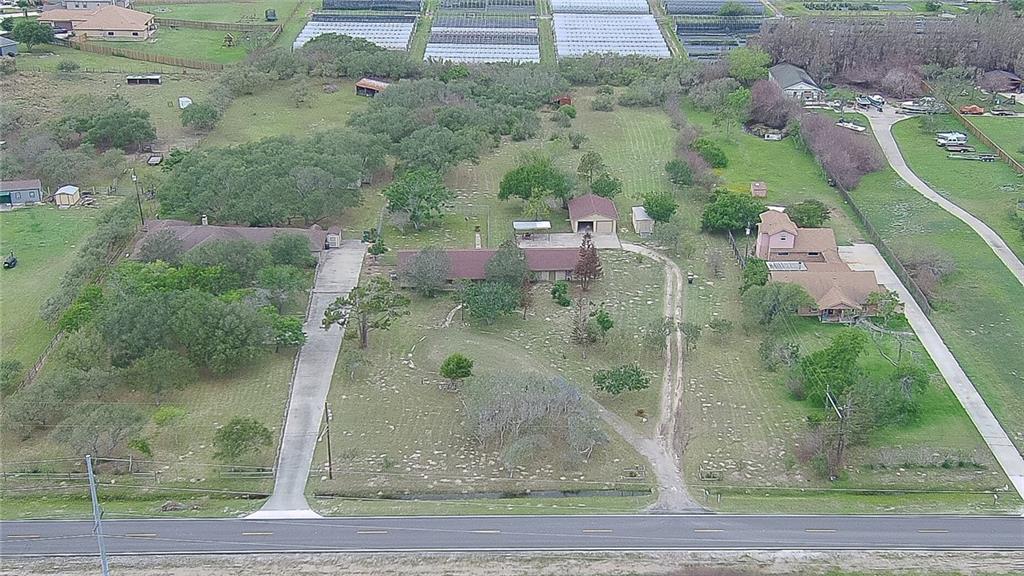 3636 Flour Bluff Dr Property Photo 30