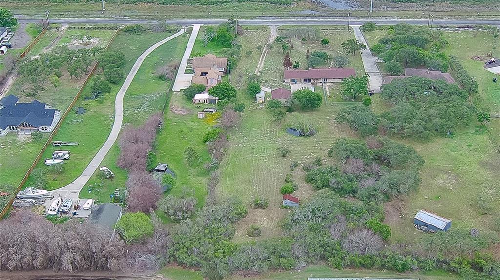 3636 Flour Bluff Dr Property Photo 31