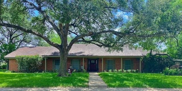 1330 Jefferson St Property Photo 1