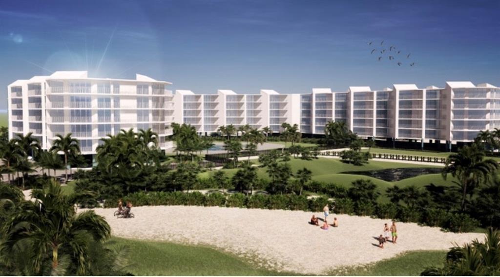 800 Sandcastle Dr 101 Property Photo 1