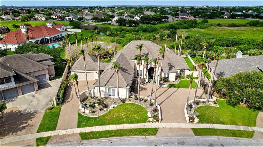 8006 St Laurent Drive Property Photo 1