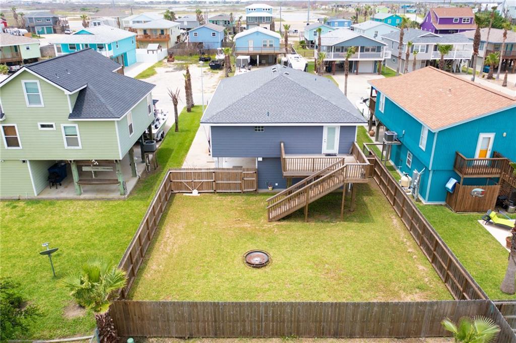 640 Dolphin Circle Property Photo 7