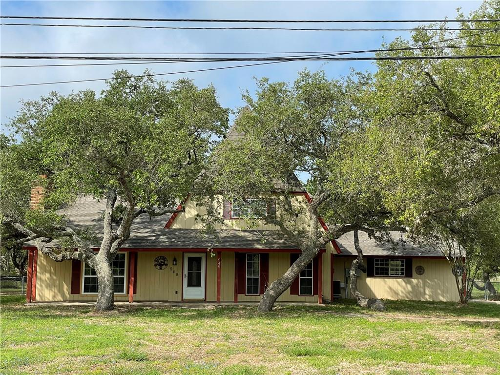 949 W Johnson Avenue Property Photo 1