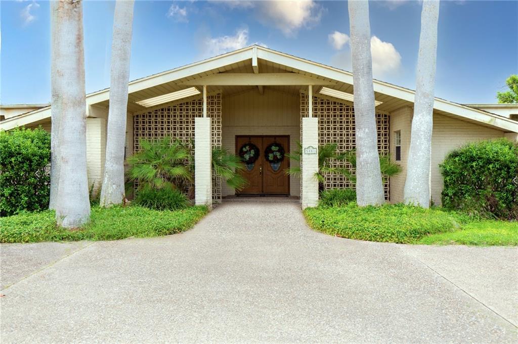 5801 Ocean Drive Property Photo 1