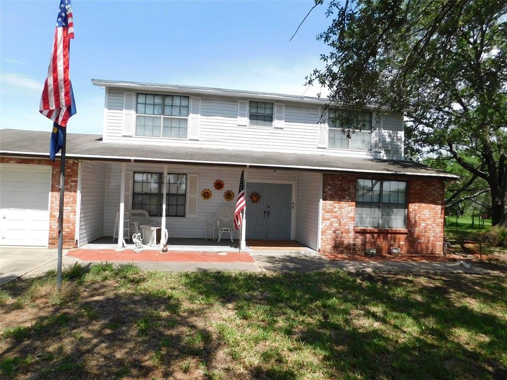 728 N Fm 1418 Property Photo 1
