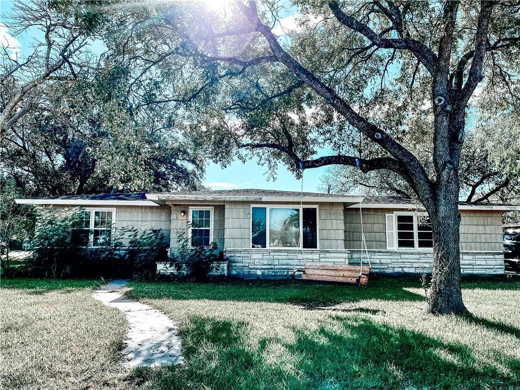 401/405 Soyars Ave Property Photo 1