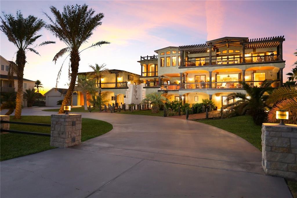 520 Ocean View Drive Property Photo 1