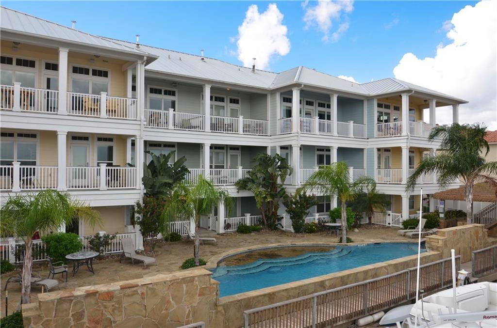 14890 Granada Drive #201 Property Photo 1