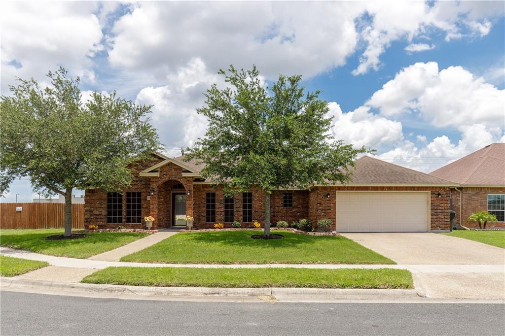 3726 Perfection Lake Avenue Property Photo 1