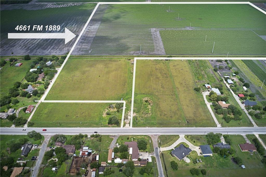 4661 Fm 1889 Property Photo 1