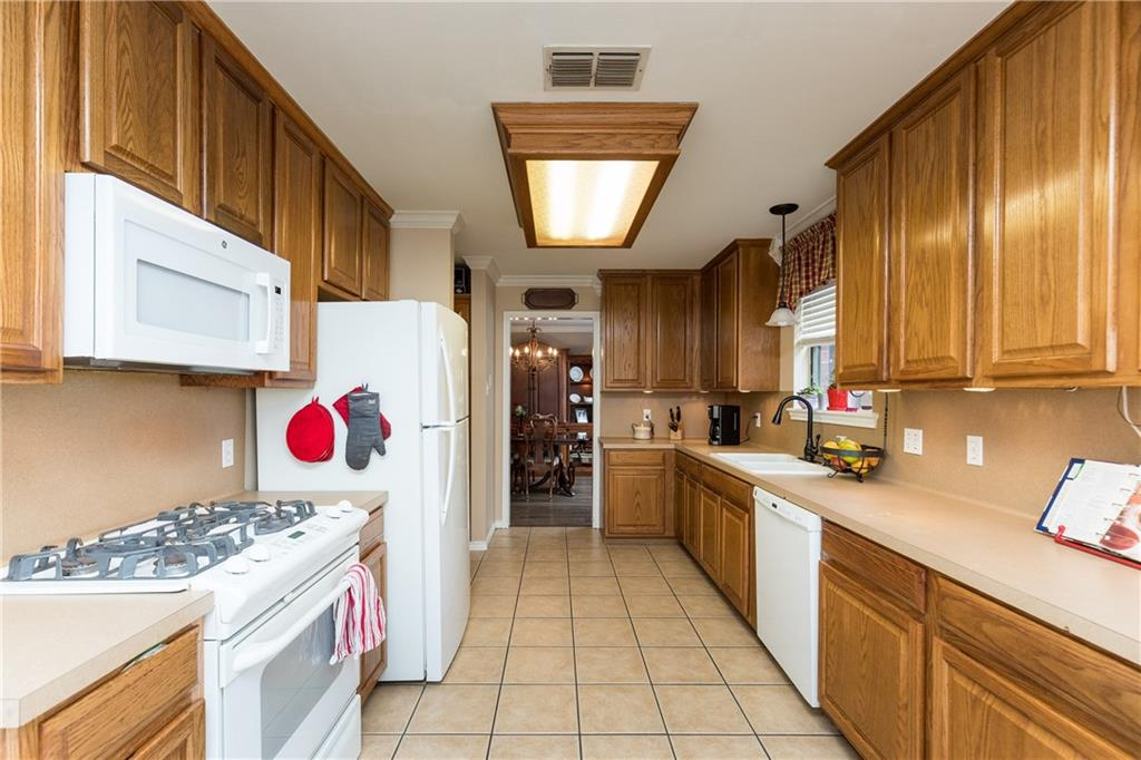5138 Queens Ct Property Photo 10