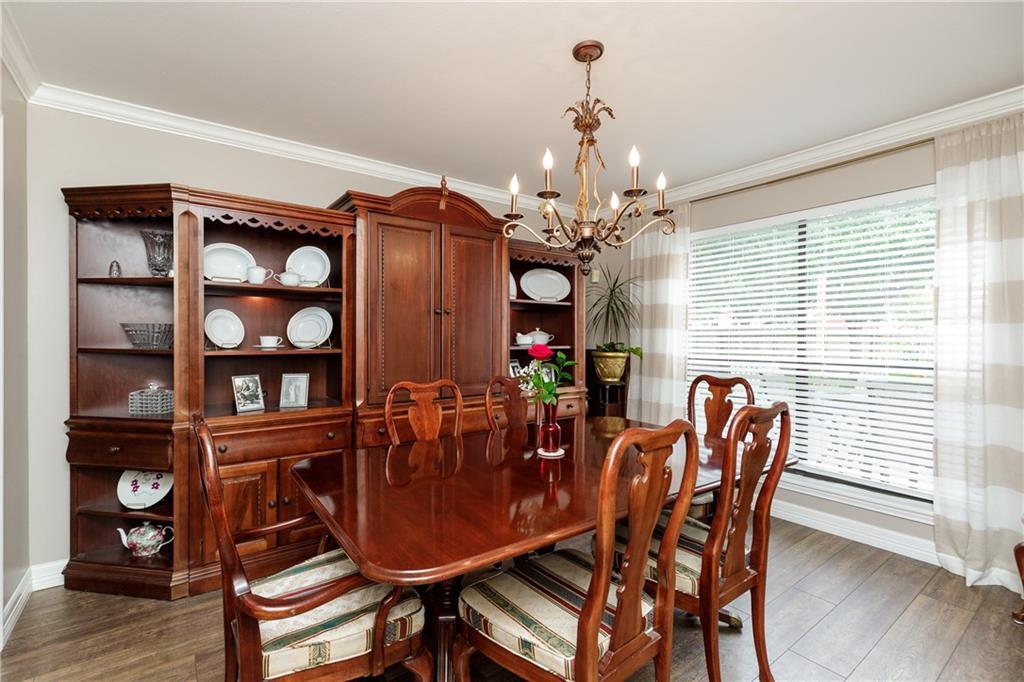 5138 Queens Ct Property Photo 13