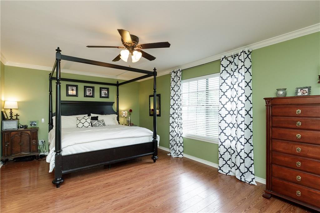 5138 Queens Ct Property Photo 14