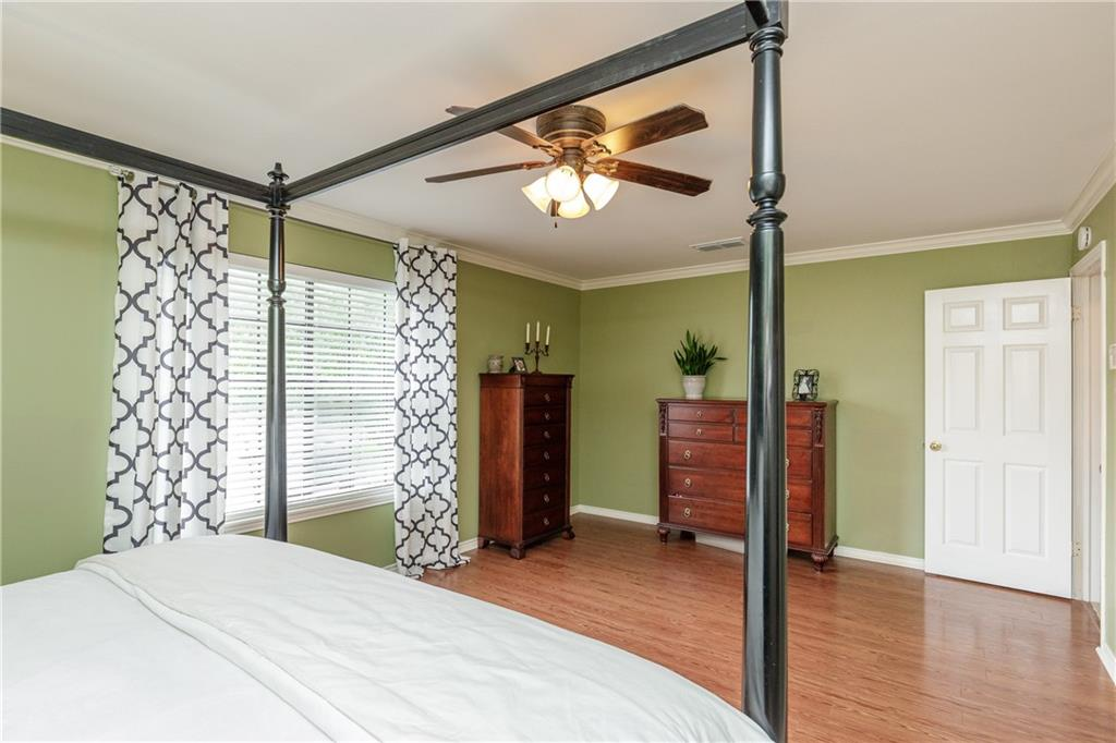 5138 Queens Ct Property Photo 15