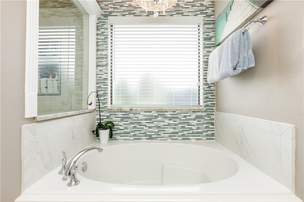 5138 Queens Ct Property Photo 18