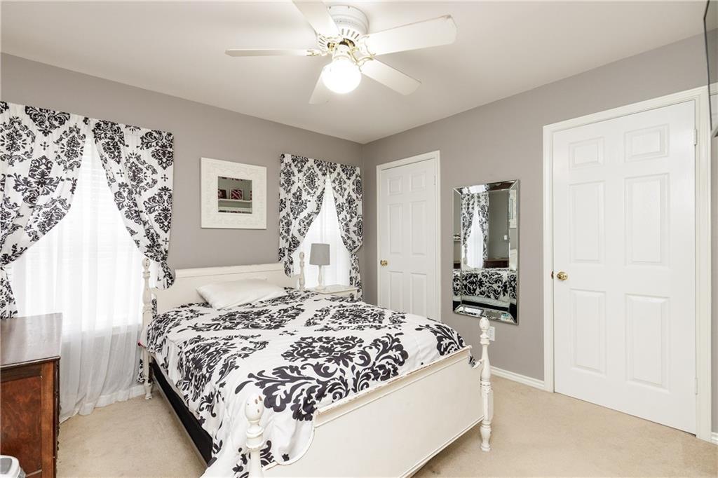 5138 Queens Ct Property Photo 23