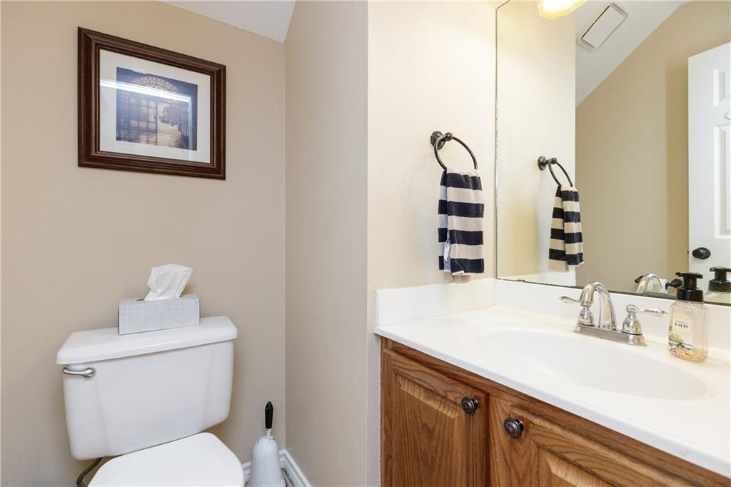 5138 Queens Ct Property Photo 24