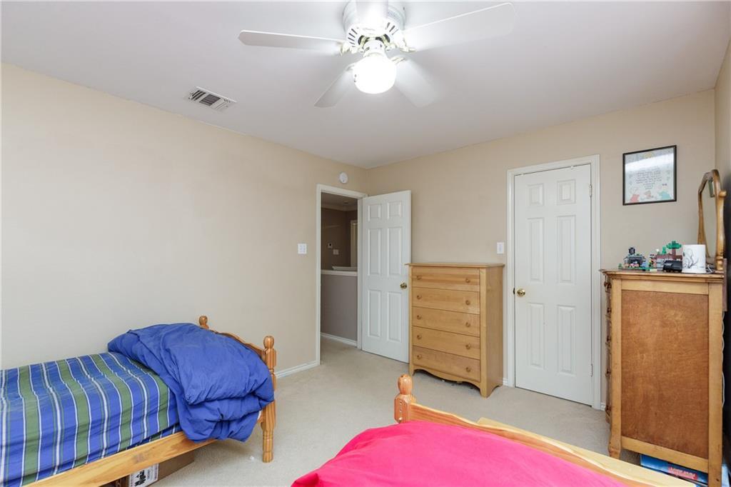 5138 Queens Ct Property Photo 26