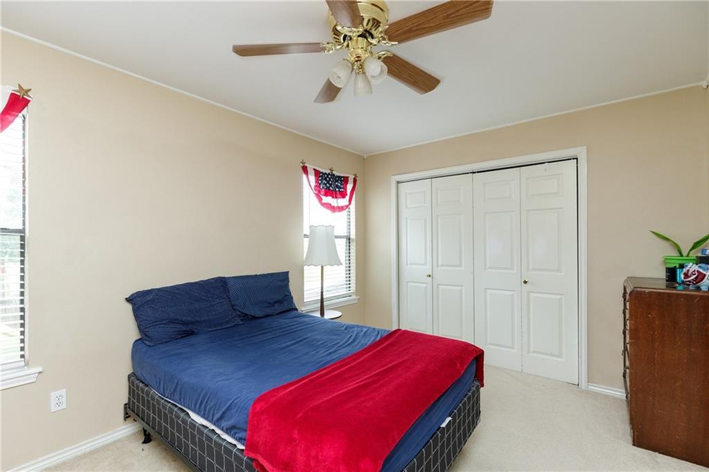 5138 Queens Ct Property Photo 28