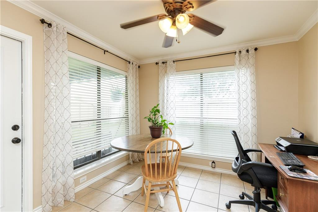 5138 Queens Ct Property Photo 30