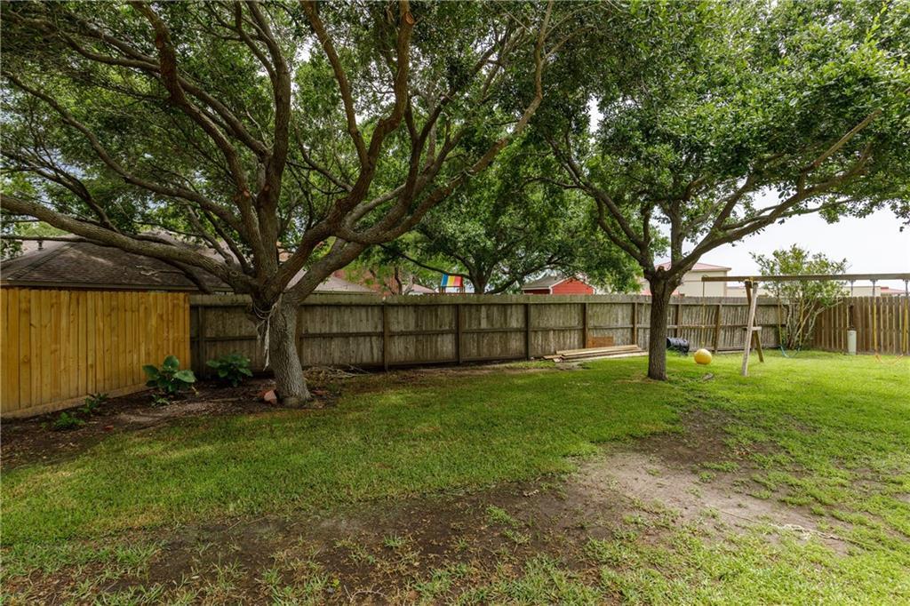 5138 Queens Ct Property Photo 37