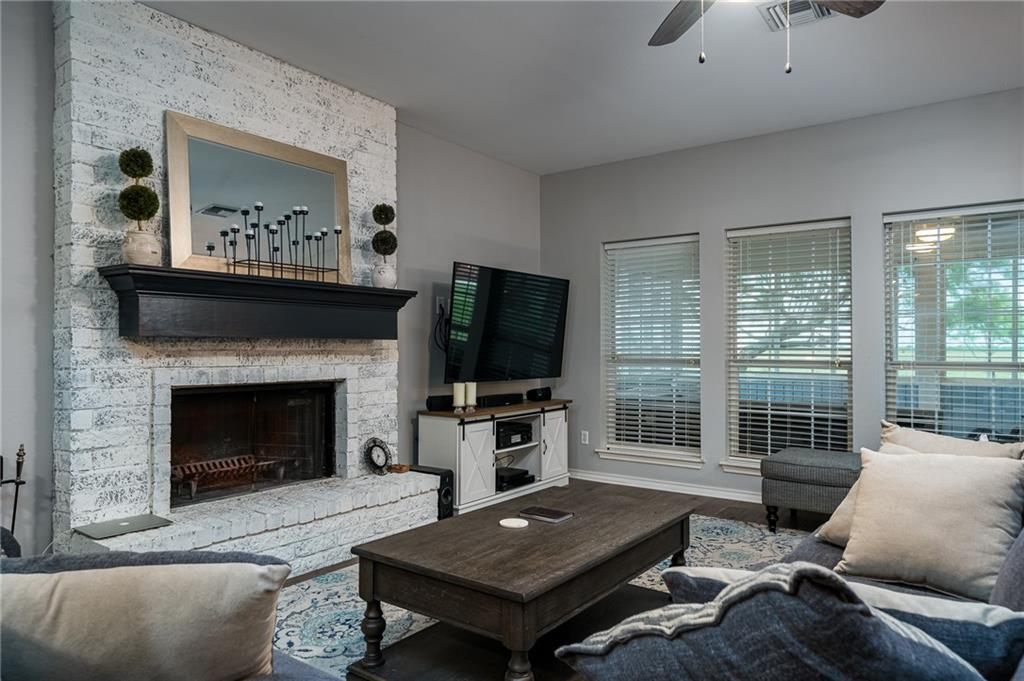 8861 & 8873 Fm 893 Property Photo 8