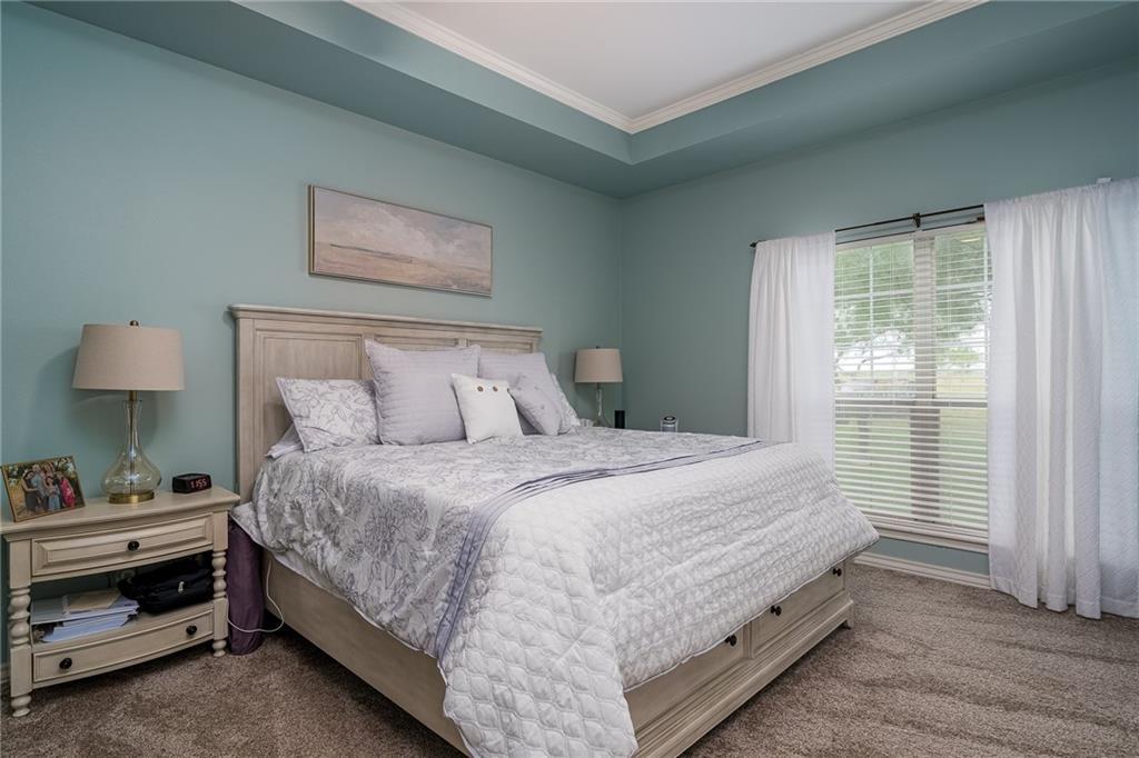8861 & 8873 Fm 893 Property Photo 15