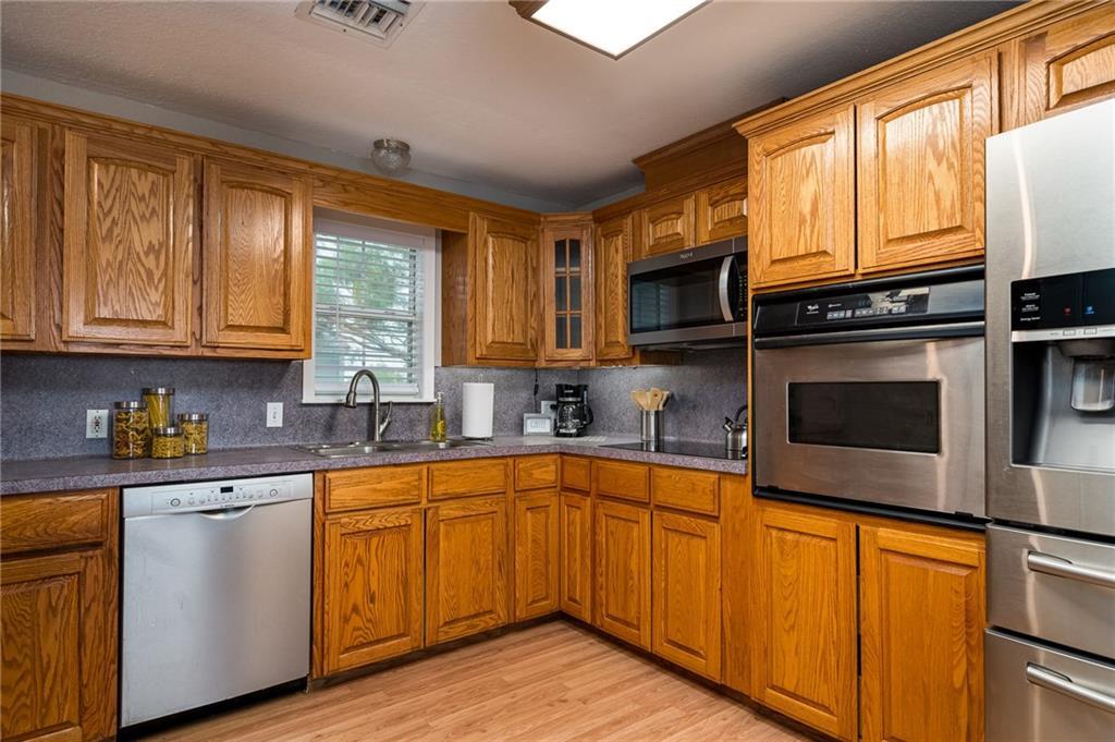 8861 & 8873 Fm 893 Property Photo 27