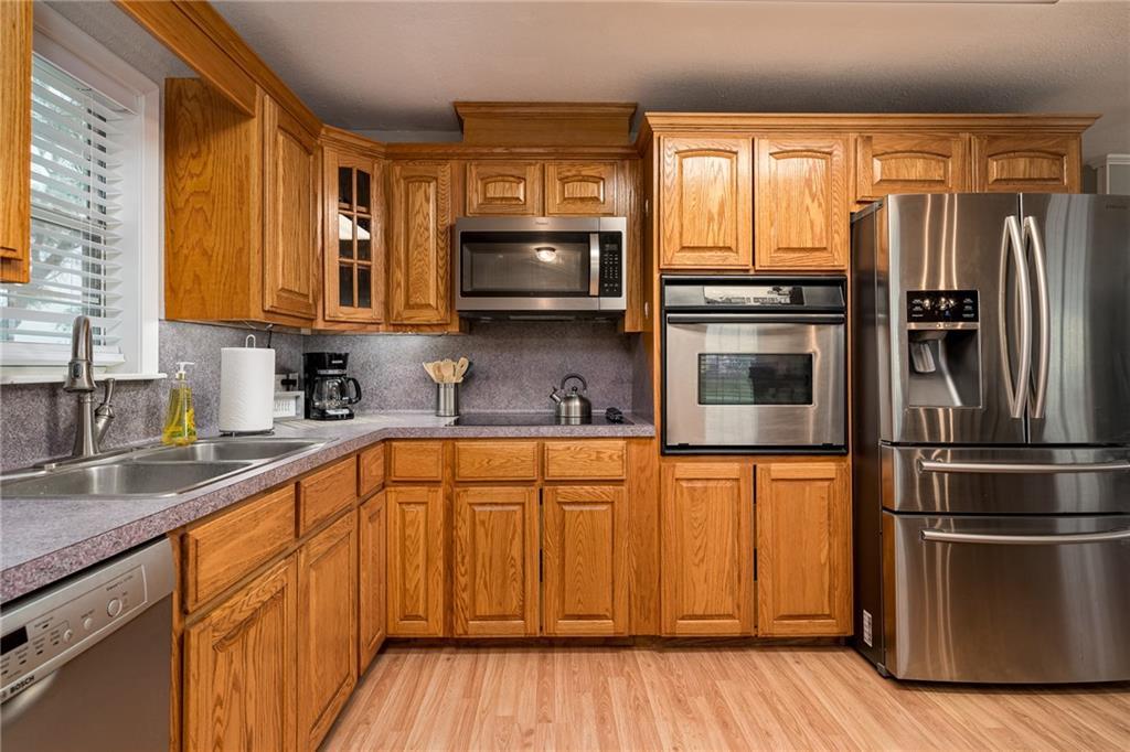 8861 & 8873 Fm 893 Property Photo 28