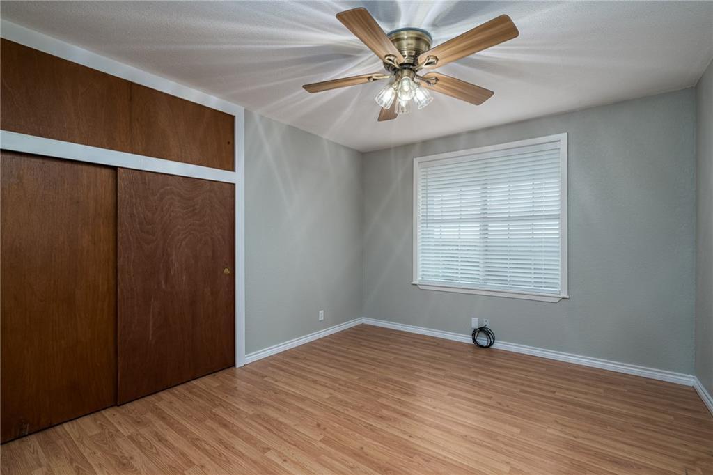 8861 & 8873 Fm 893 Property Photo 29