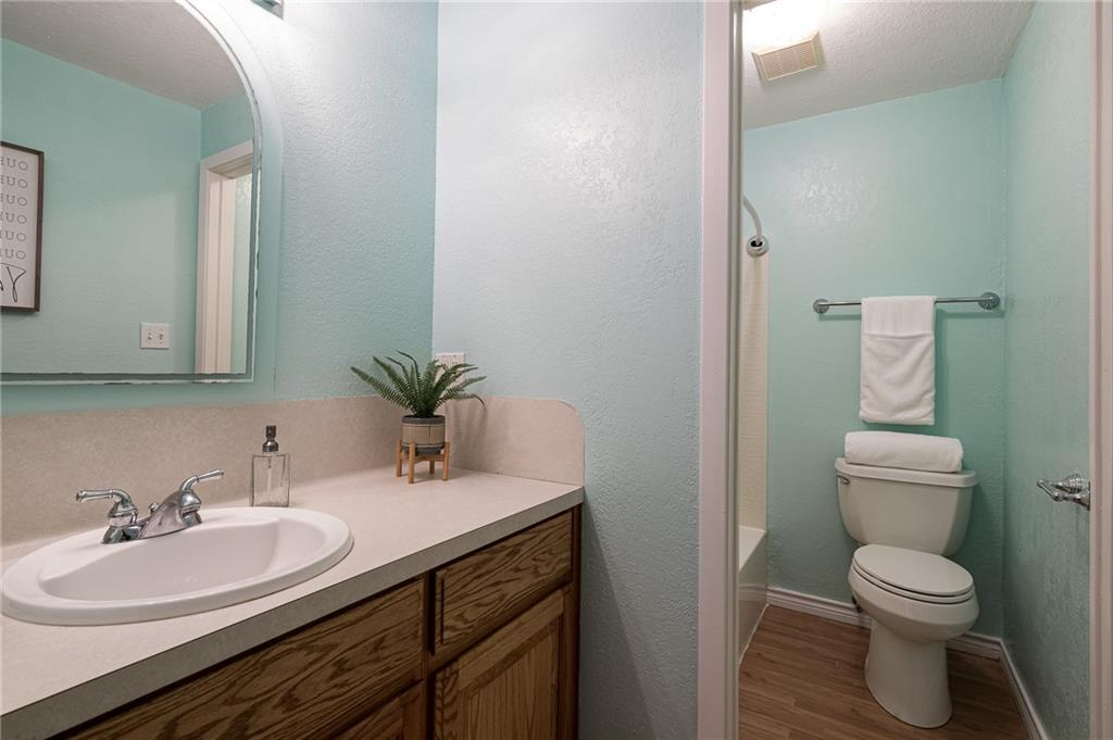 8861 & 8873 Fm 893 Property Photo 30