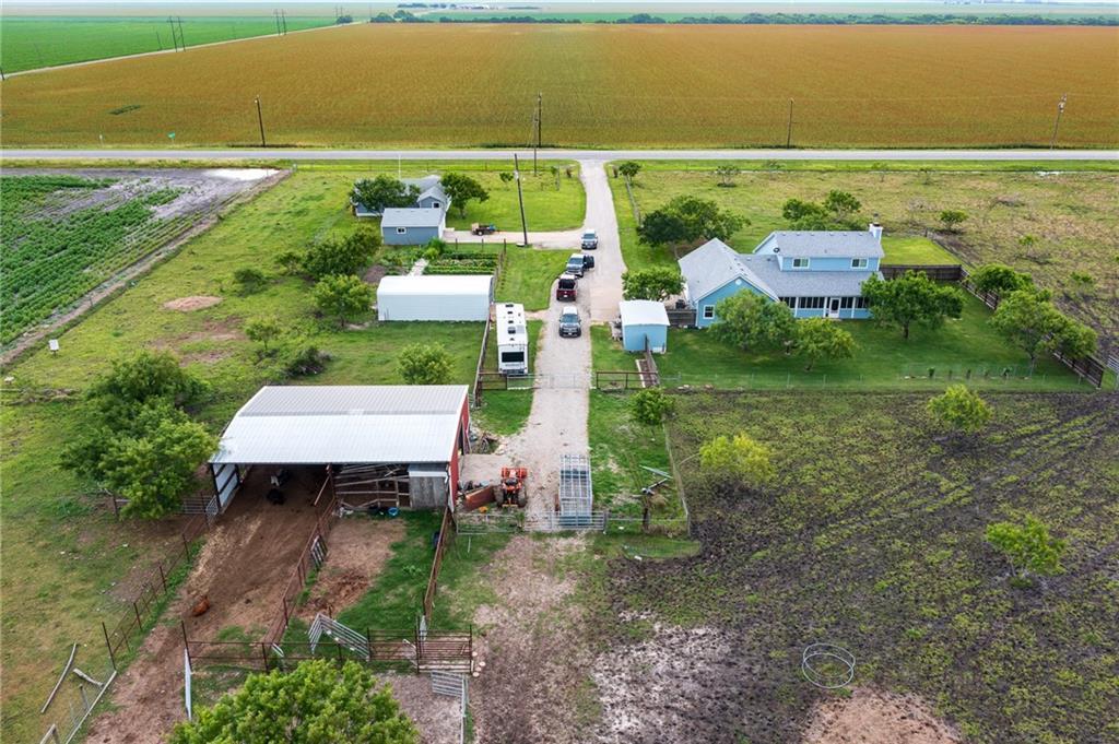 8861 & 8873 Fm 893 Property Photo 34
