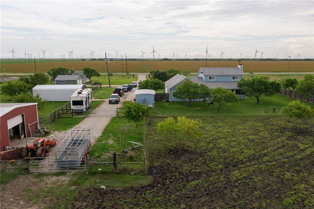 8861 & 8873 Fm 893 Property Photo 35