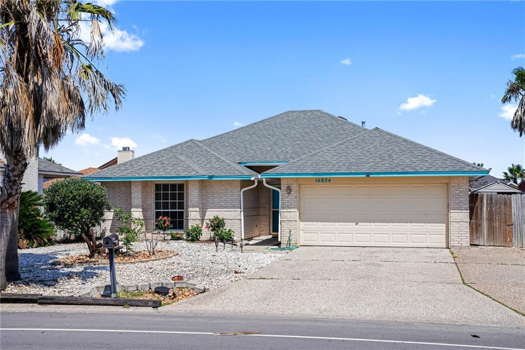 14854 Aquarius Street Property Photo 1