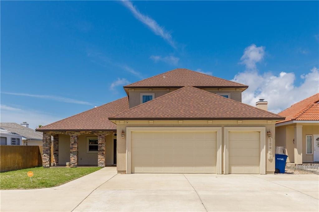 15945 Cuttysark Street Property Photo 1