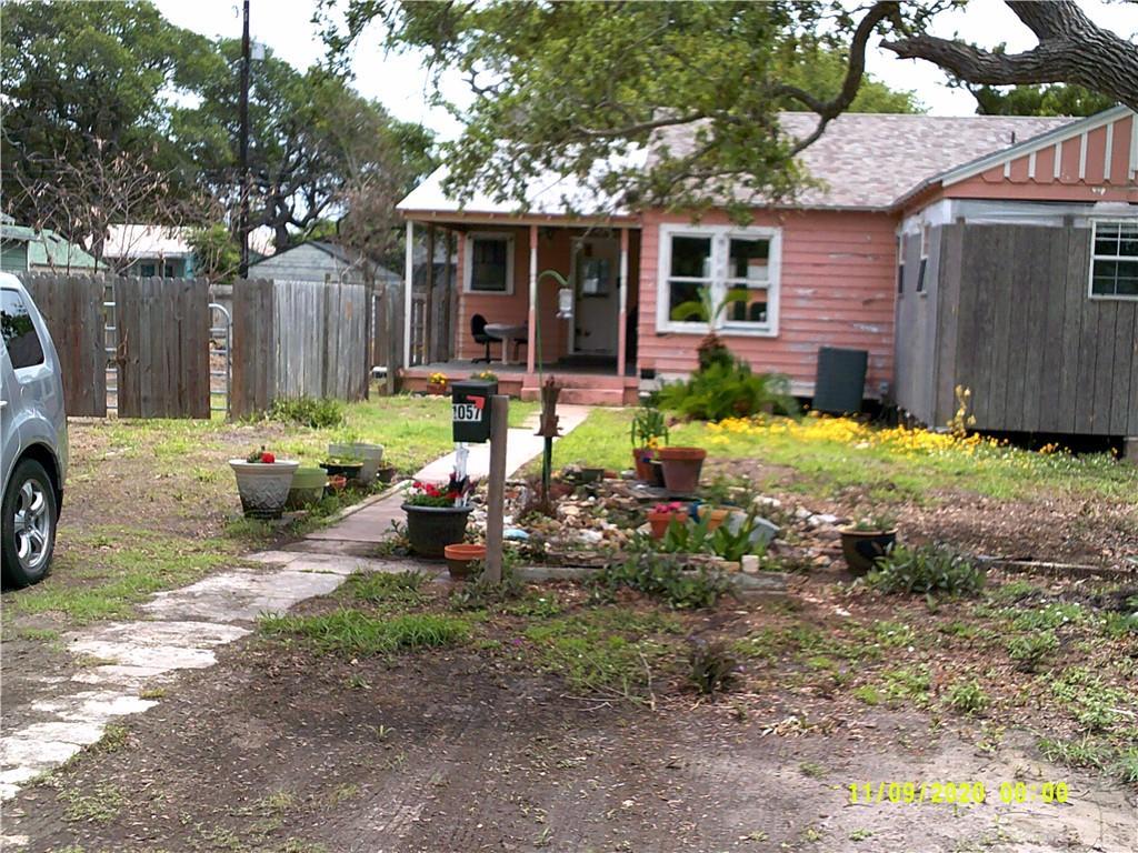1057 S Rife Street Property Photo 1