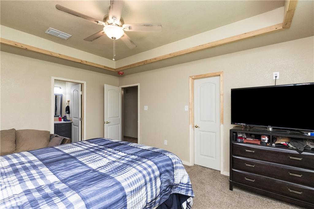 102 Third St Property Photo 17
