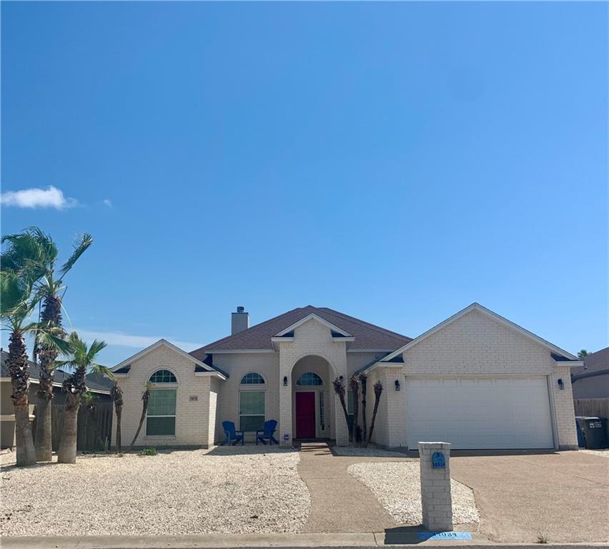 14034 Coquina Bay Ave Property Photo 1