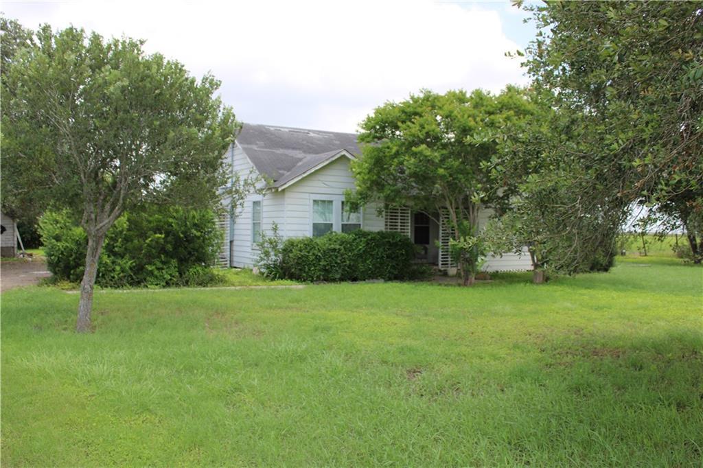8435 Fm 1068 Property Photo 1