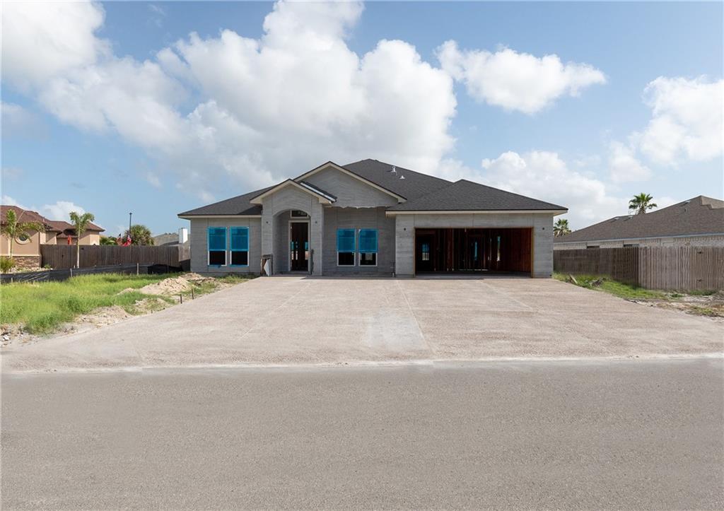 13950 Seafarer Drive Property Photo 1