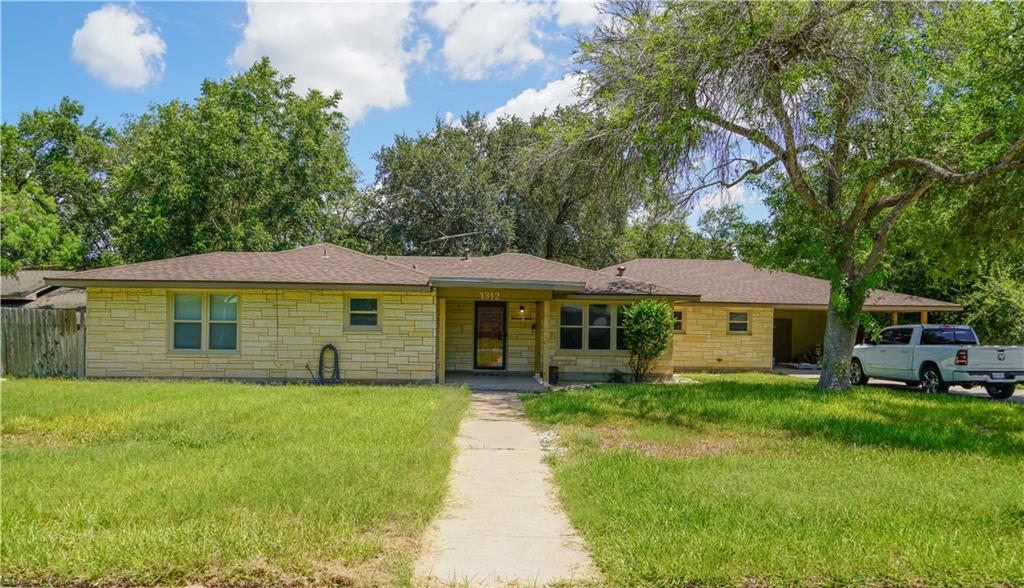 1312 Southwood Street Property Photo 1