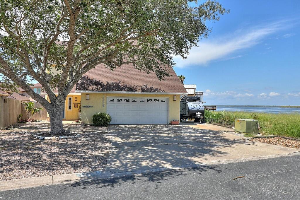 13509 Carlos Fifth Court Property Photo 1