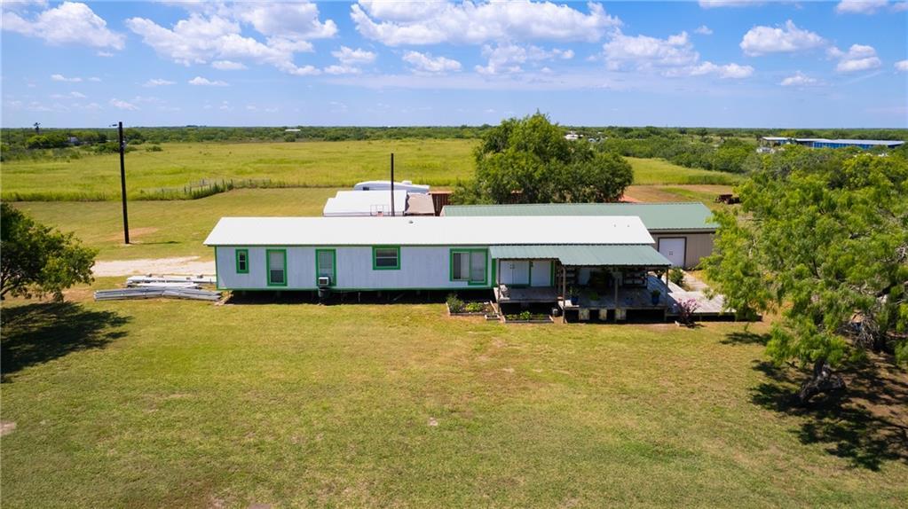 1180 E County Road 2360 Property Photo 3
